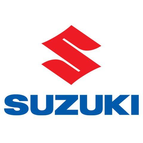 quotazione Suzuki