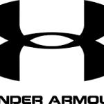 Quotazione Under armour