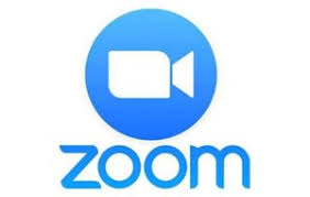 quotazione zoom video communication