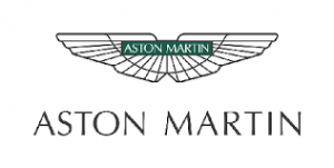 Quotazione Aston Martin