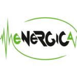 azioni Energica Motor