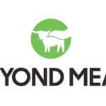 Azioni Beyond Meat KFC