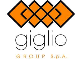 quotazione Giglio Group